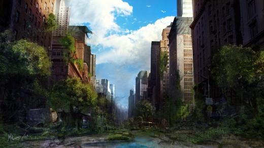 LOU_City01